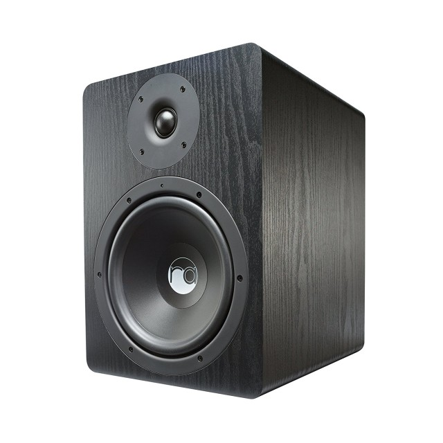 Resident Audio NF80 Image #2