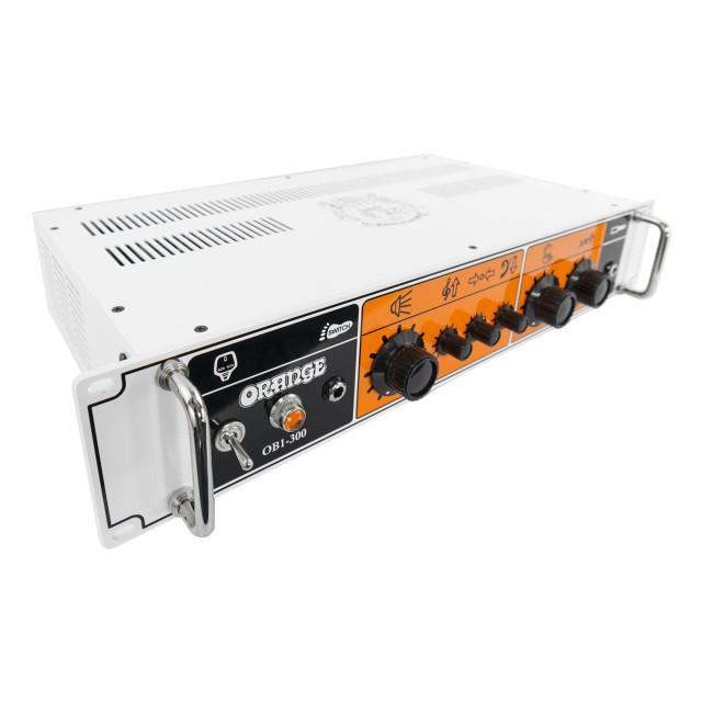 Orange OB1300 Image #1