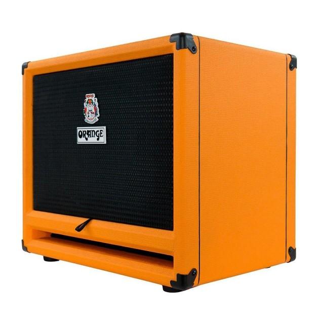 Orange OBC212B Image #2