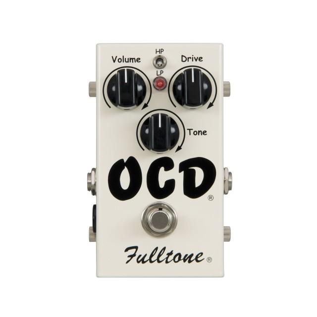 Fulltone OCD Image #1