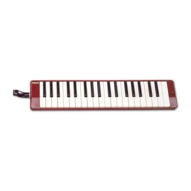 Buy Melodica Yamaha