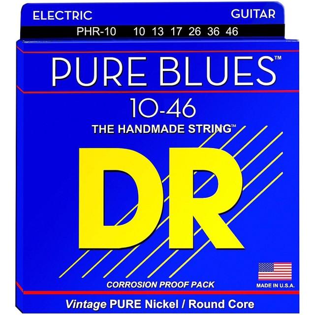 DR Strings PB-45 Image #1