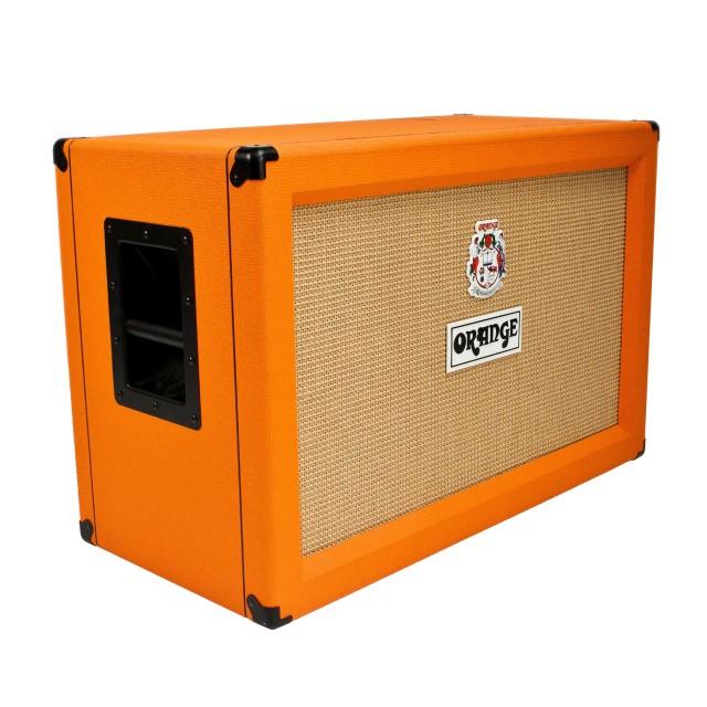 Orange PPC212C Image #1