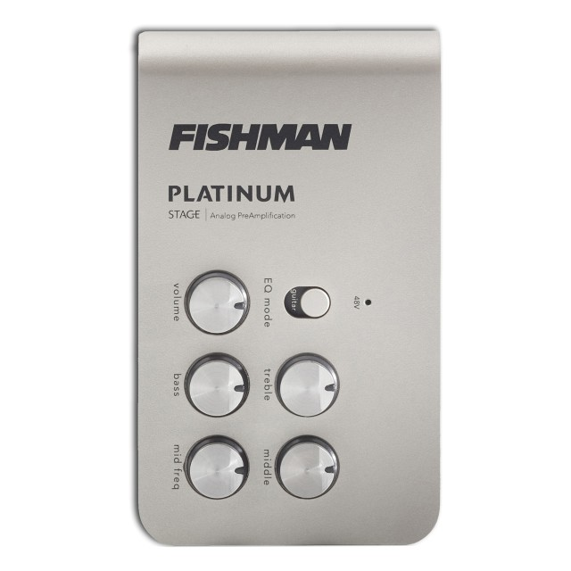 Fishman PROPLT301 Image #1