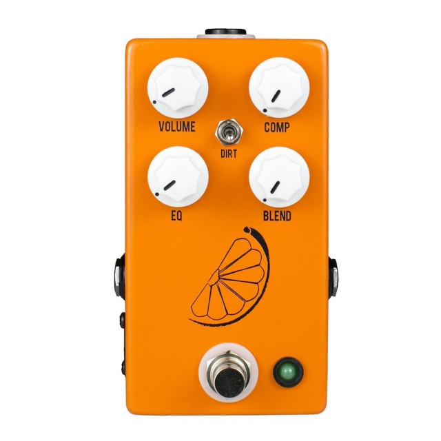 JHS Pedals PULPNPEELV4 Image #1
