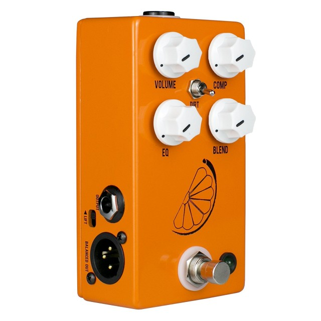 JHS Pedals PULPNPEELV4 Image #2