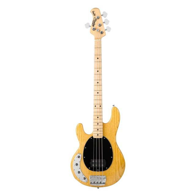 Sterling by Music Man RAY34LHNT Image #2