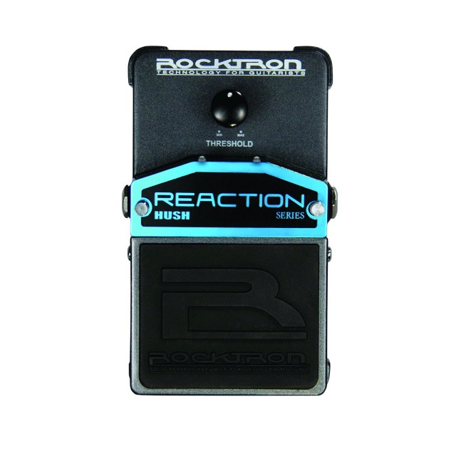 Rocktron REACTIONHUSH Image #1