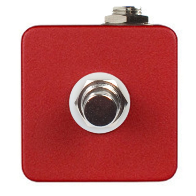 JHS Pedals REDREMOTE Image #1