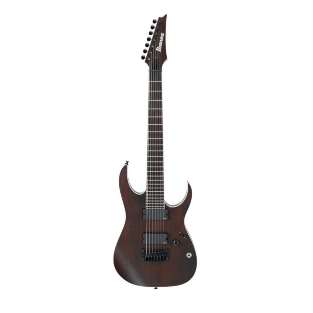 Ibanez RGIR27BFEWNF Image #2