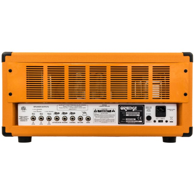 Orange RK50HTC Image #2