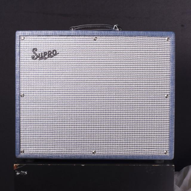 supro S6420+DIS Image #1