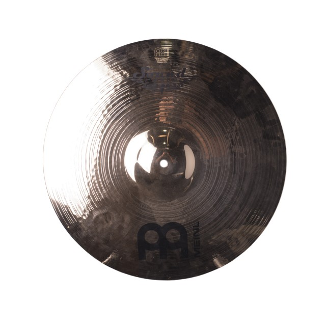 meinl sc16mcb sound caster series 16 medium crash cymbal. Black Bedroom Furniture Sets. Home Design Ideas