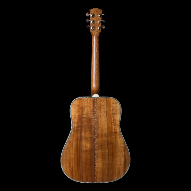 Gibson SSHC17GH1DISEBAYPRO Image #3