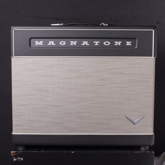 Magnatone SUPER59MK2DIS Image #1