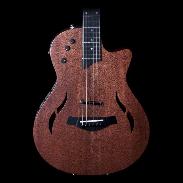 Taylor T5ZCLASSIC Image #1