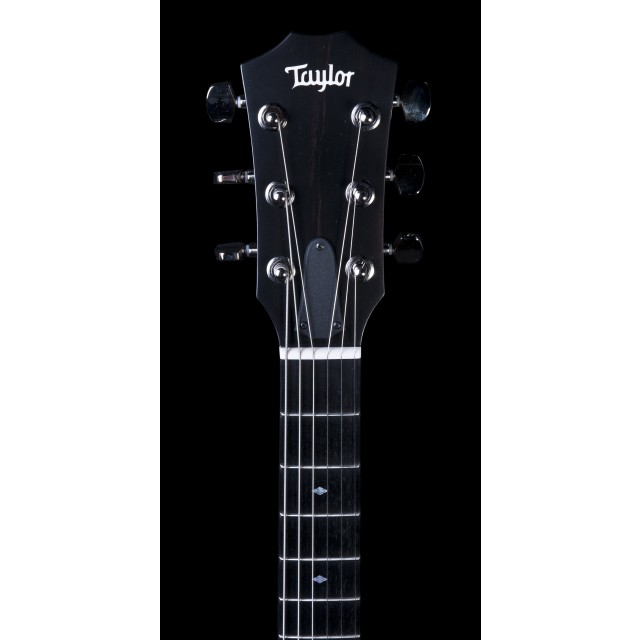 Taylor T5ZCLASSIC Image #5
