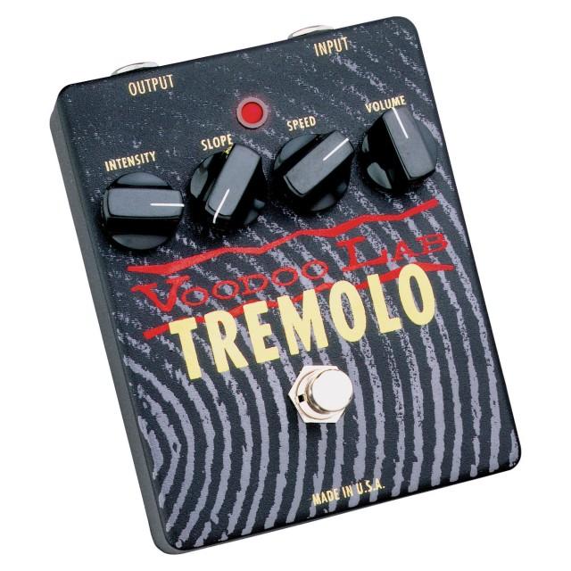 Voodoo Labs TREMOLO Image #1