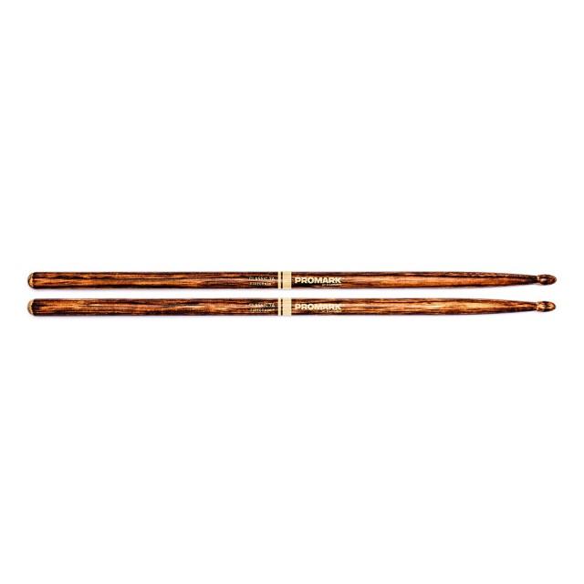 promark classic 7a firegrain drum sticks. Black Bedroom Furniture Sets. Home Design Ideas