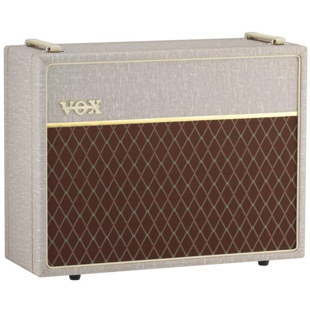 Vox V212X Image #1