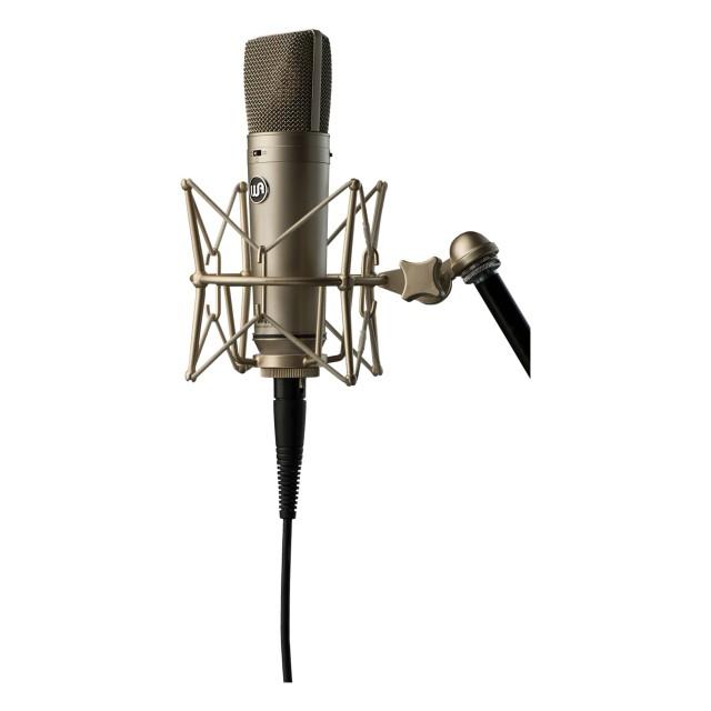Warm Audio WA87 Image #2
