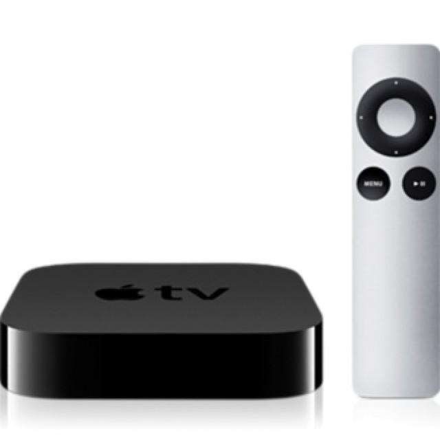 apple tv instructions netflix