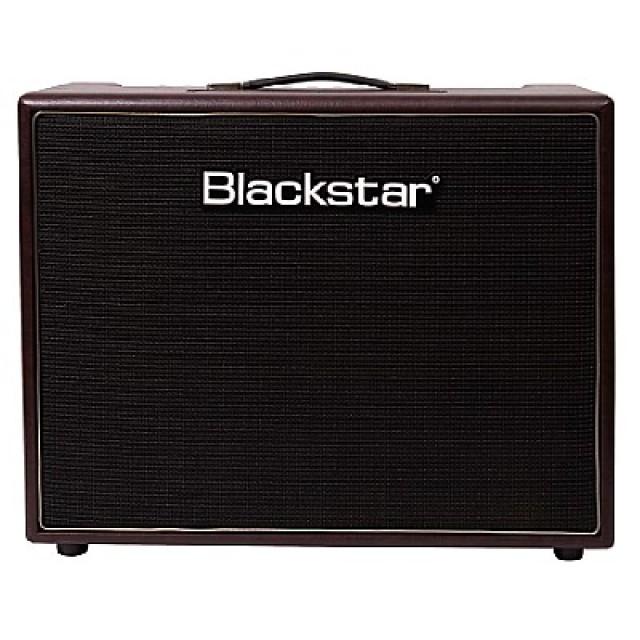 blackstar artisan 30 30w handwired 2x12 valve combo. Black Bedroom Furniture Sets. Home Design Ideas