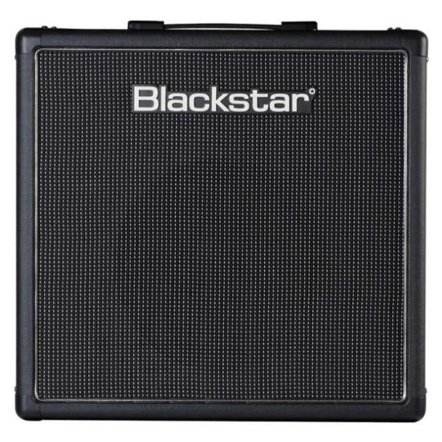 Blackstar HT112 Image #1