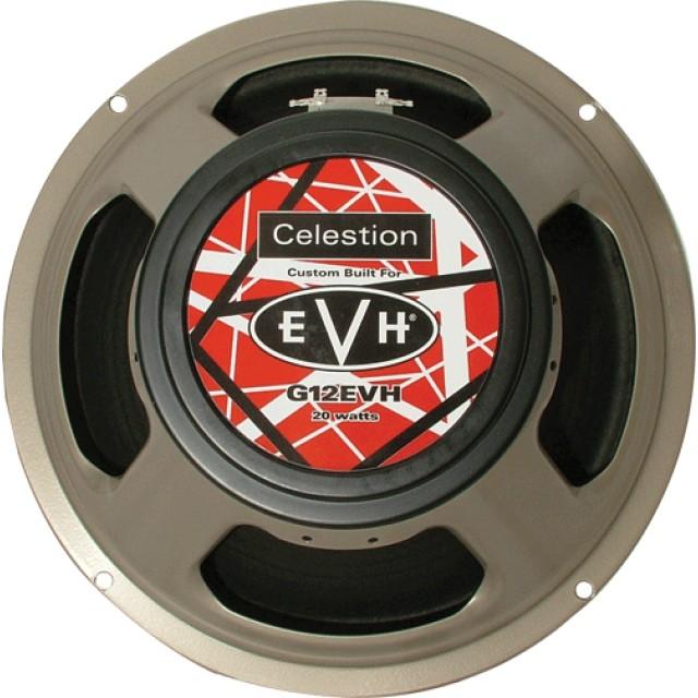 Celestion T5658 Image #1