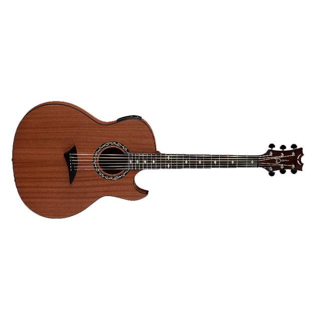 Dean Guitars EXSN Image #1