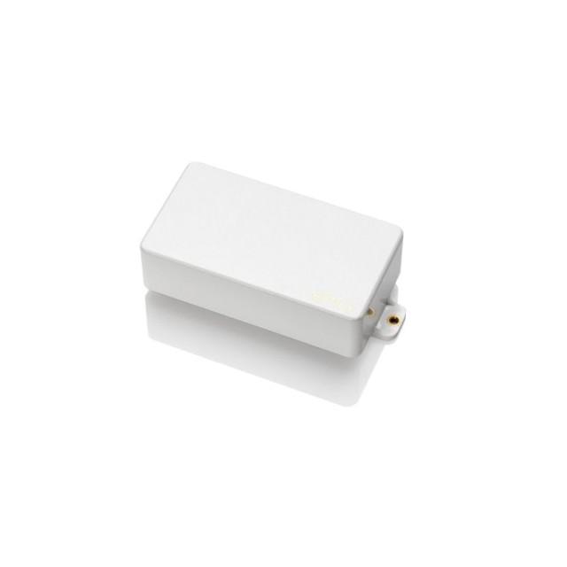 EMG EMG60WH Image #1