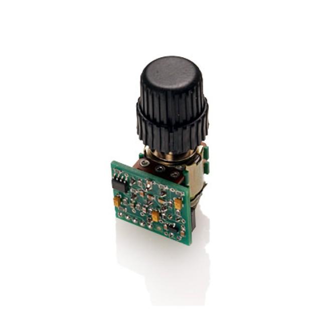 EMG EMGBTCCONTROL Image #1