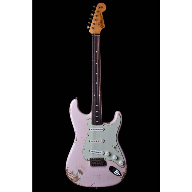 Fender 9230320856DIS Image #2
