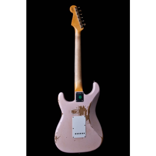 Fender 9230320856DIS Image #3