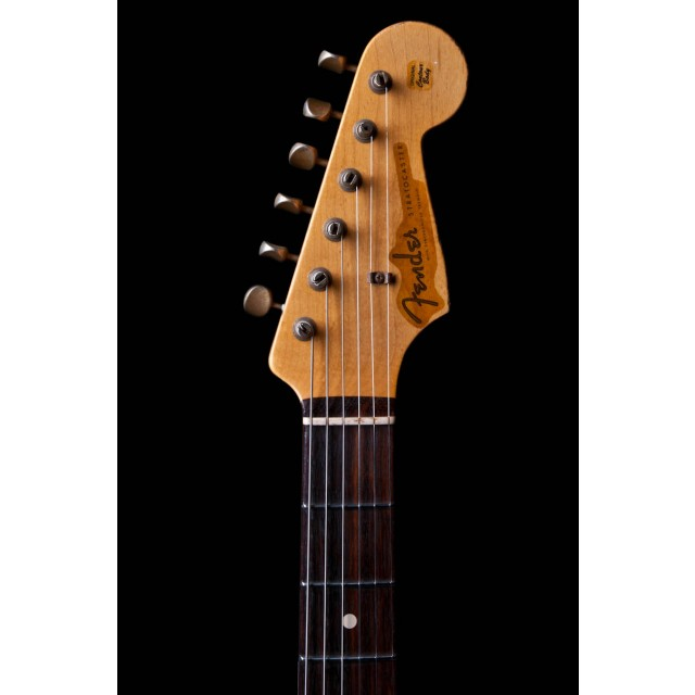 Fender 9230320856DIS Image #4