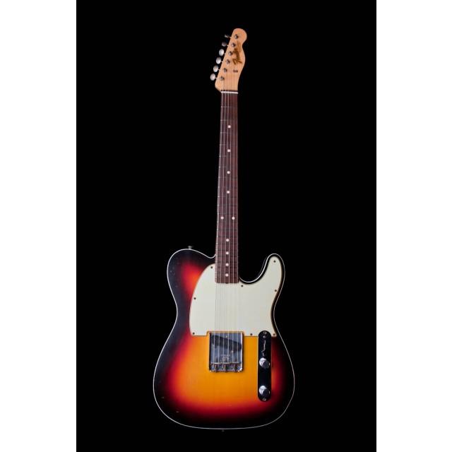 Fender 9231005045 Image #2