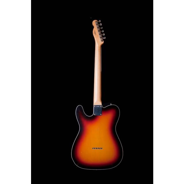 Fender 9231005045 Image #3