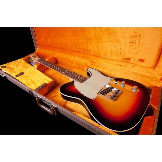 Fender 9231005045 Image #4