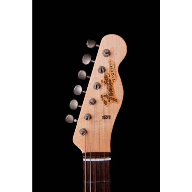 Fender 9231005045 Image #5
