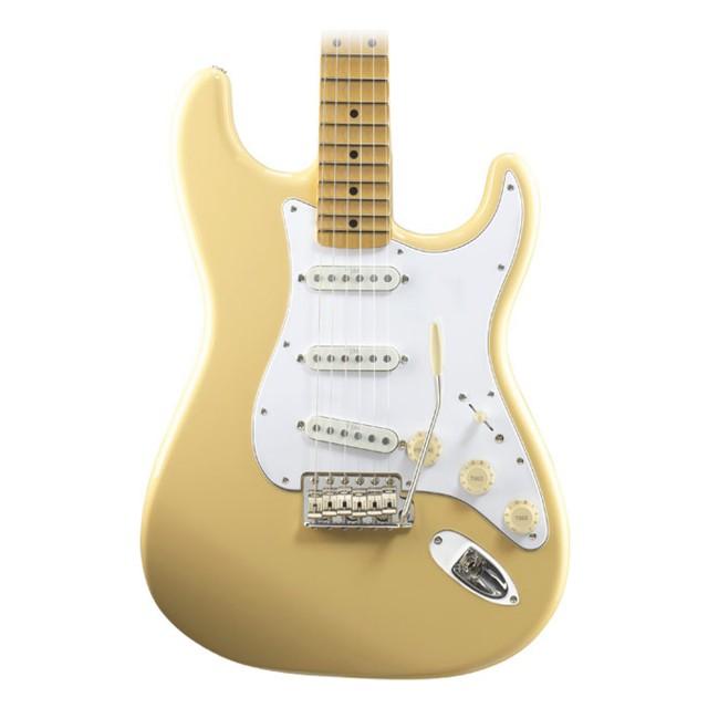 Fender 0107112841 Image #1