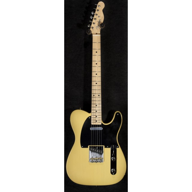 Fender 0110202850 Image #2