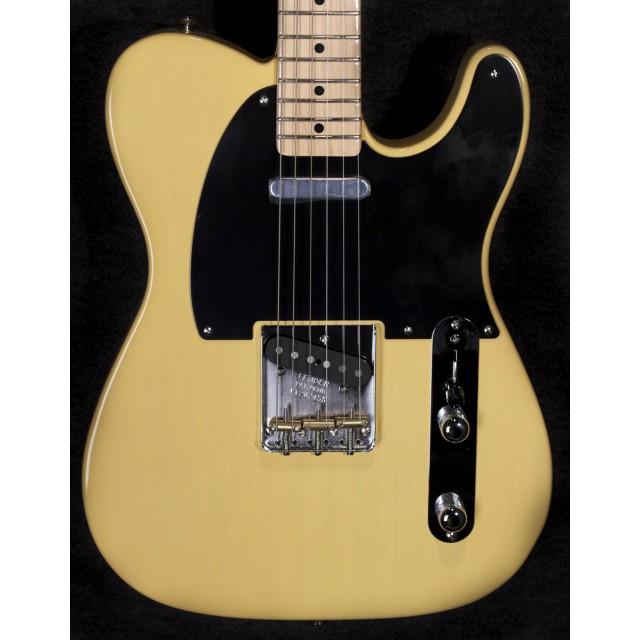 Fender 0110202850 Image #3