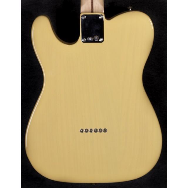 Fender 0110202850 Image #4