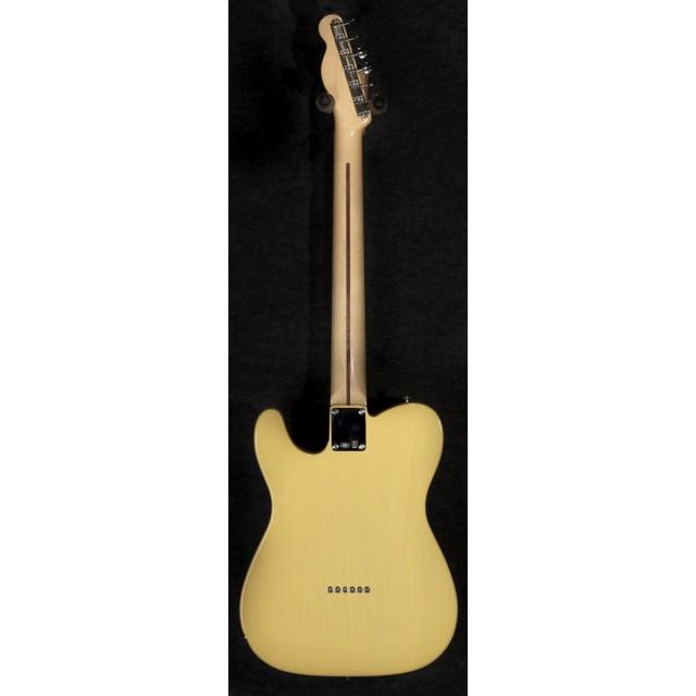 Fender 0110202850 Image #5