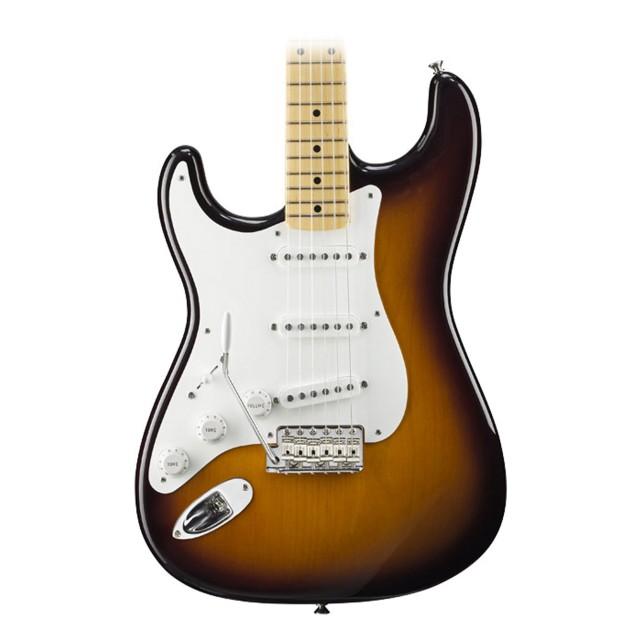Fender 0111522803 Image #1