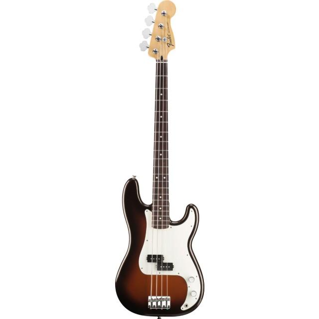 Fender 0146100384 Image #1