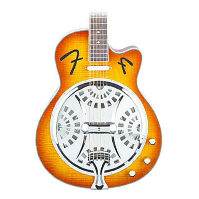 Fender 0955005032 Image #1