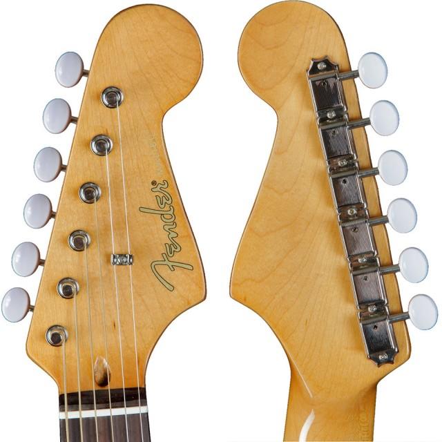 Fender 0968325021 Image #3