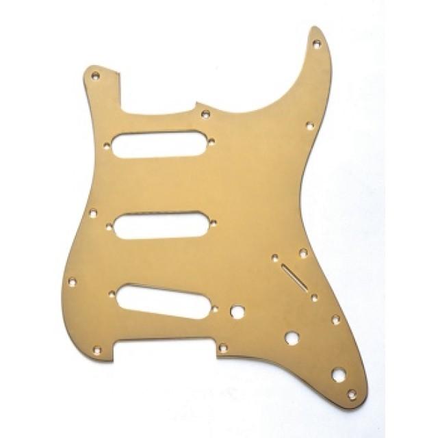 Fender 099-2143-000 Image #1