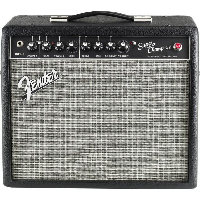Fender 2223000000 Image #1